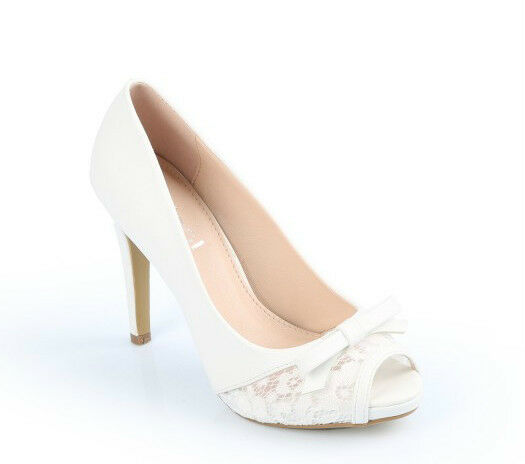 white high heels for prom www imgkid the image kid
