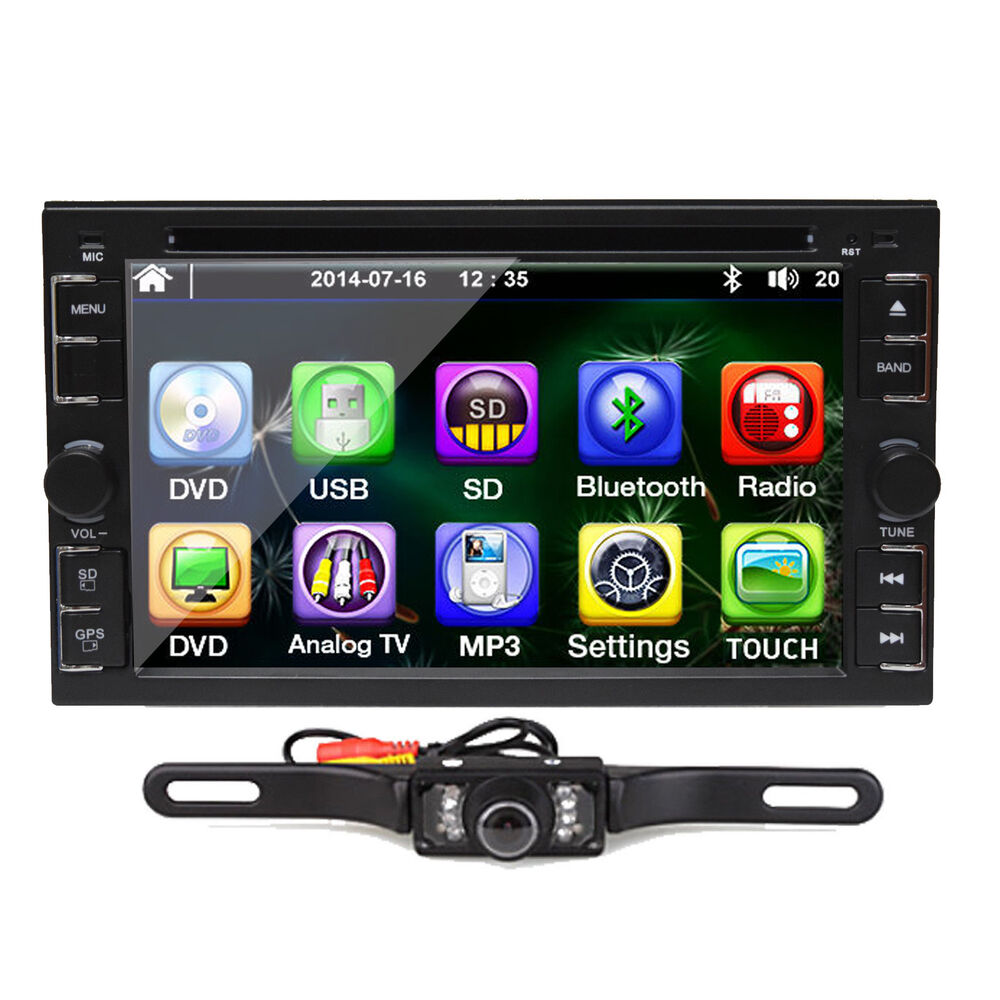 251934881465 in addition Ddx272 besides 2015 Chevrolet Sonic Dealer In H ton Roads also Customer Review For Pumpkin Android 4 4 Ki at Plug And Player Car Stereo Gps Navigation System For Bmw E46 Series further Android 5. on touch screen car stereo