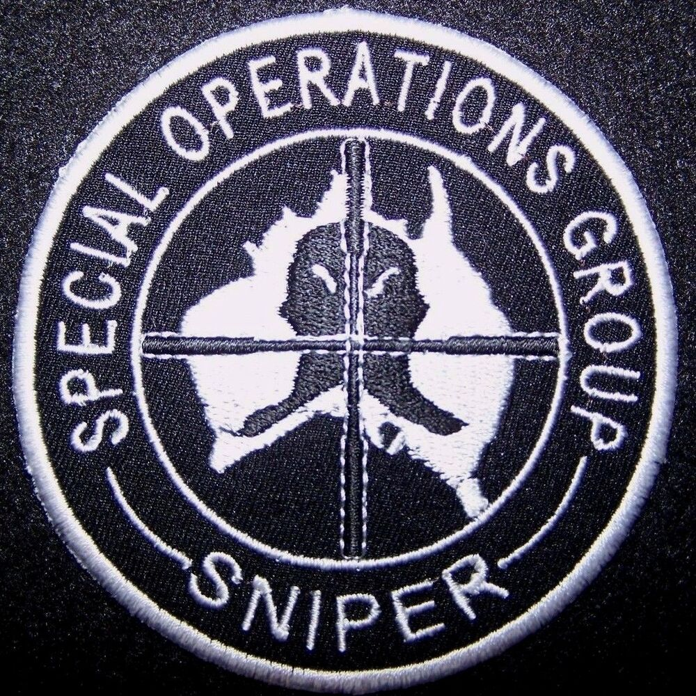 Special Operations Command Australian Army