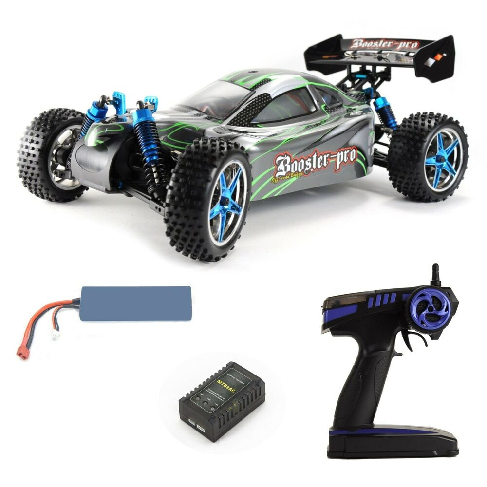 amewi booster pro edition rc 4x4 brushless off road buggy 70km h 4wd lipo akku ebay. Black Bedroom Furniture Sets. Home Design Ideas