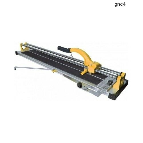 Professional Tile Cutter Manual Porcelain Ceramic Saw