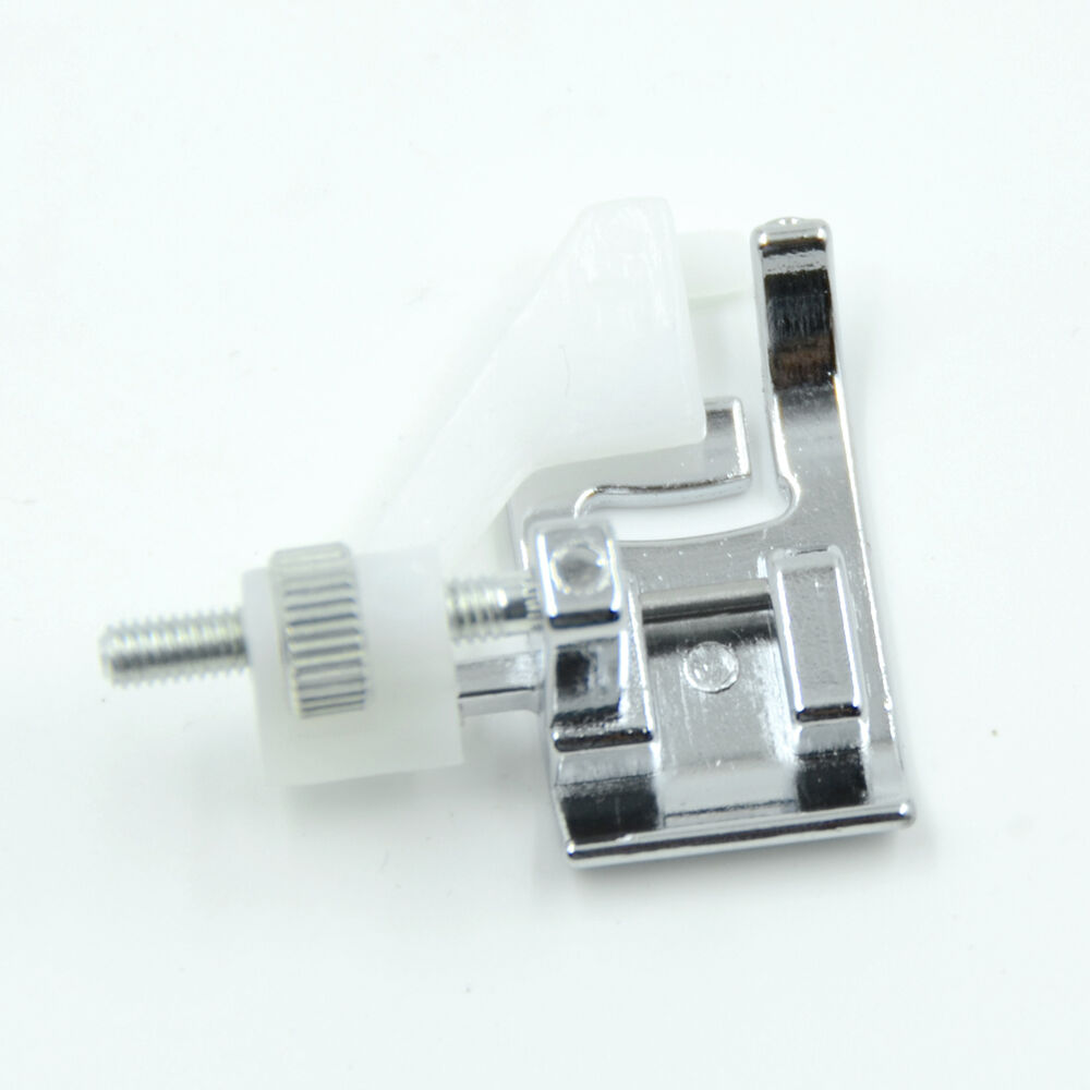 Where To Buy Presser Foot For Sewing Machine