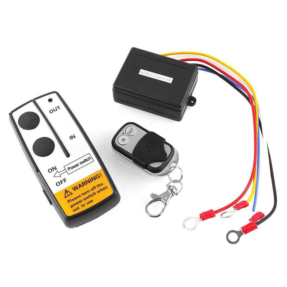 12 Volt Warn Winch Solenoid Wiring Diagram in addition Warn Winch Control Wiring Diagram moreover 12 Volt Wireless Remote Switch as well 12v Rocker Switch Winch Wiring Diagram moreover Wiring Diagram For 12 Volt Relay 5 Pin. on 12 volt remote control winch wiring diagram