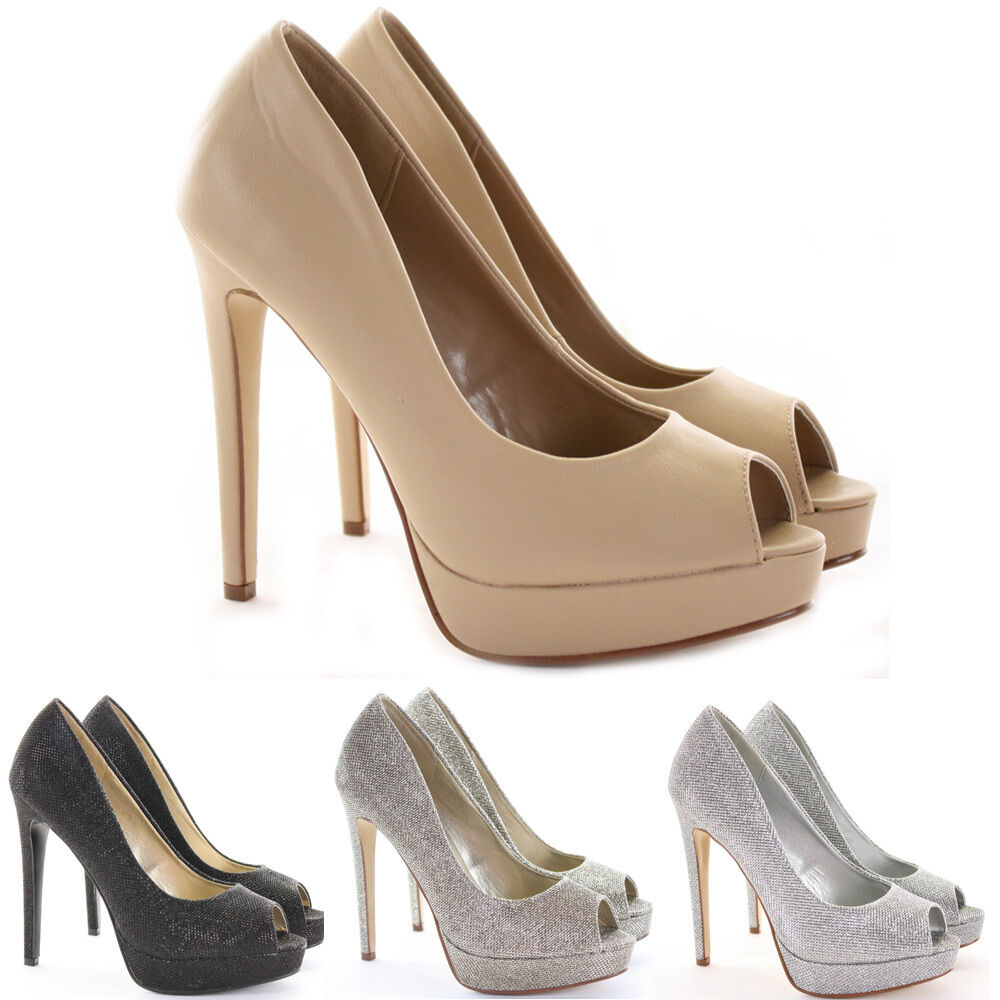 Buy the latest pumps and heels for women at cheap prices, and check out our daily updated new arrival sexy pumps and heels at custifara.ga Women's Round Toe Wedge Shoes Sweet Party High Heels with Bow - BLACK - EU USD 2 Colors. Stiletto Style Joker with Short Martin Boots Female - BLACK - EU USD
