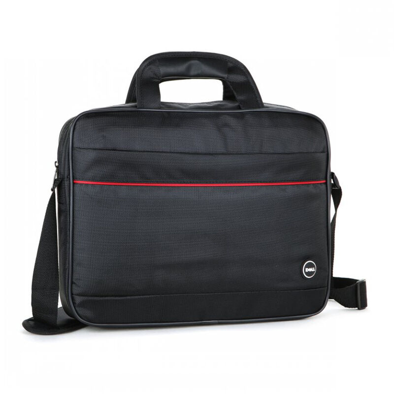 how to carry laptop bag