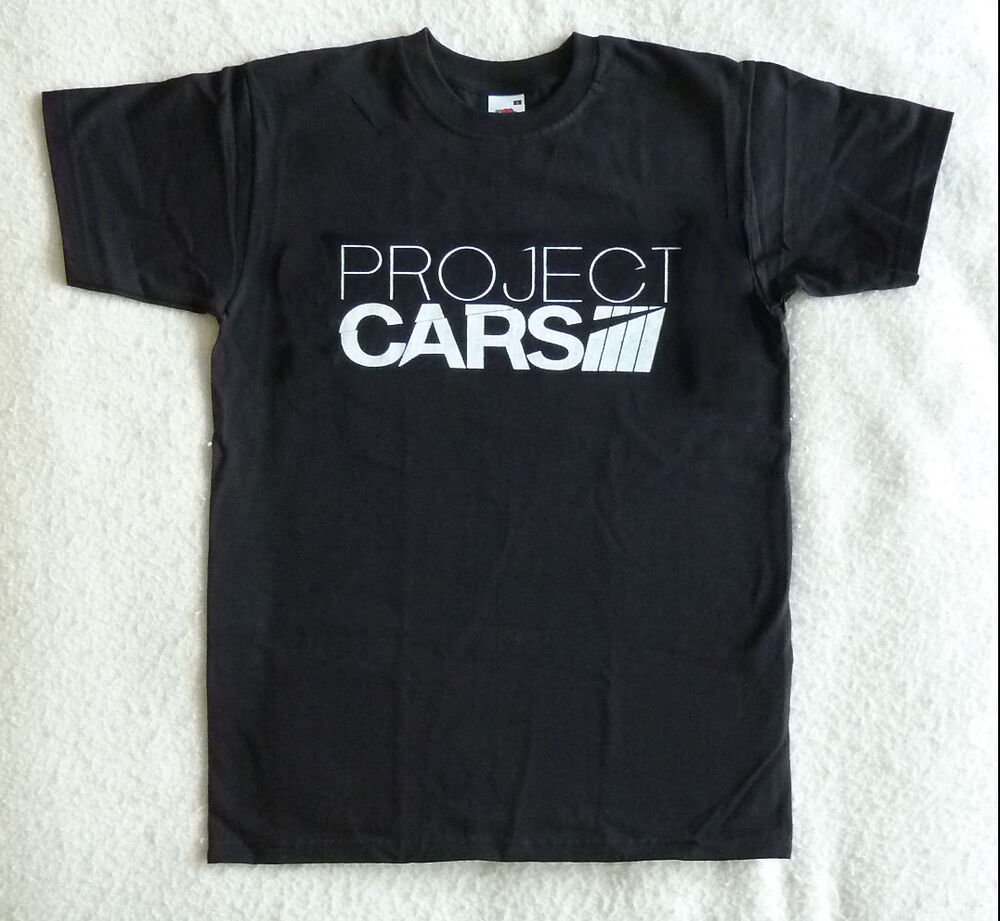 ebay project cars Repairable, damaged, rebuildable, wrecked, salvage cars, trucks, motorcycles for sale.