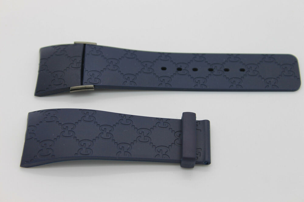 Gucci watch bands on Shoppinder