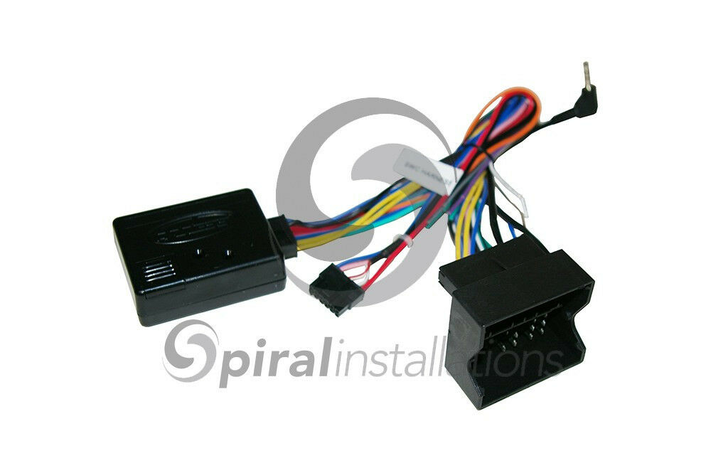 nissan aftermarket stereo wiring harness 2002 get free image about wiring diagram