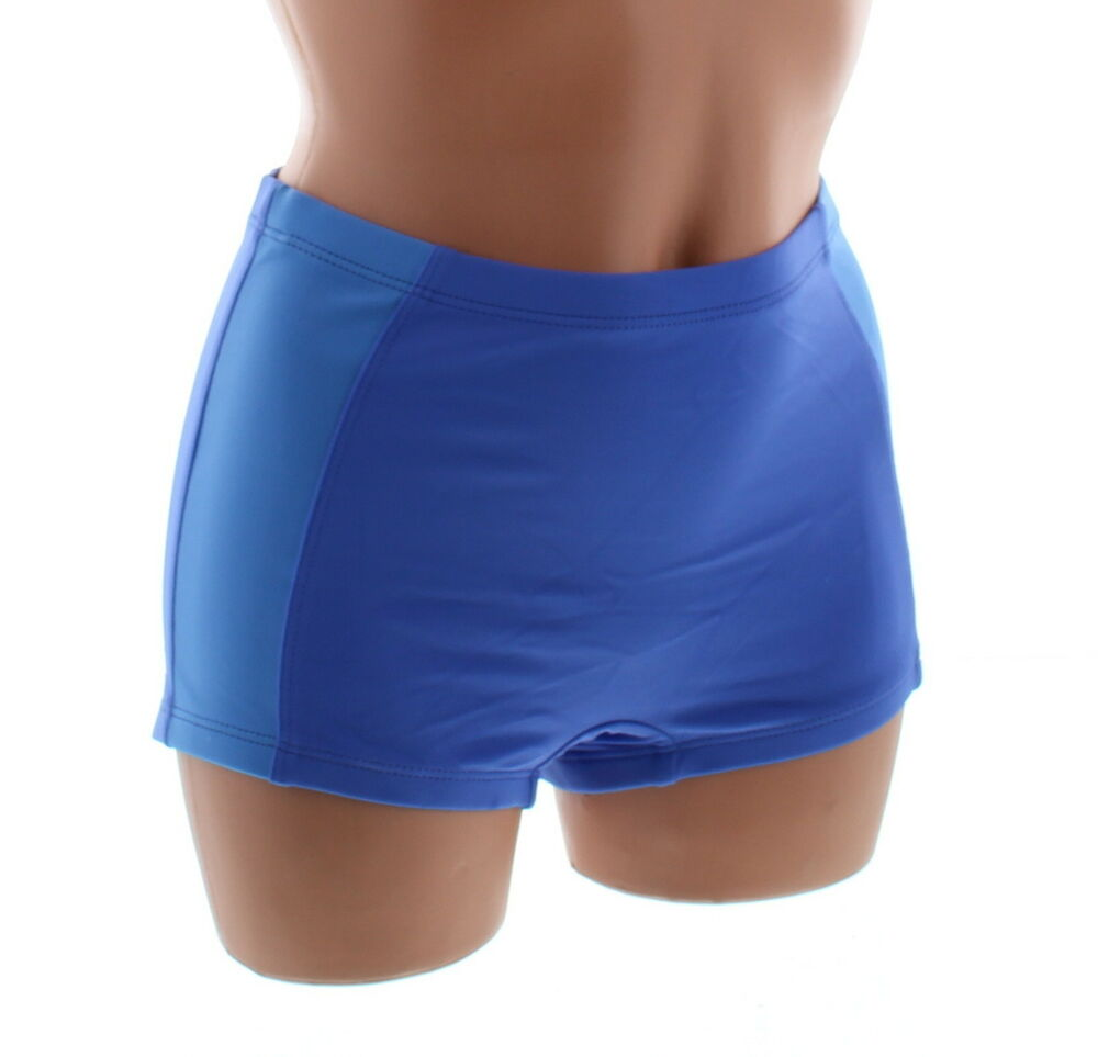 Looking for boyshort panties? Shop our women's boy shorts collection for comfy fabrics and a great fit! Choose from seamless boy shorts, cotton boy shorts and more!