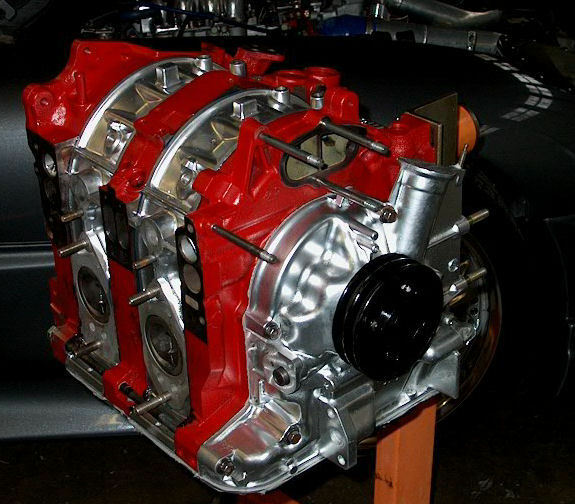 Complete Engines For Sale Page 85 Of Find Or Sell: Rotary Engine 89-91 Mazda Rx7 Non Turbo