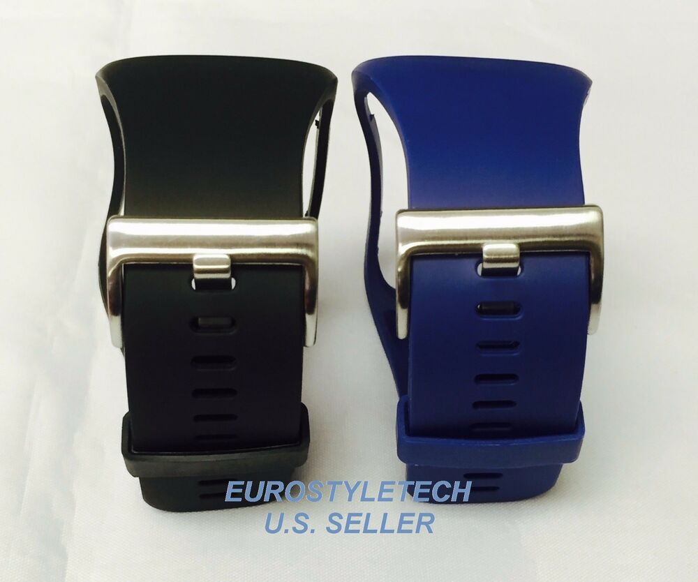 black navy repacement bands for samsung gear s gears smartwatch smart watch ebay. Black Bedroom Furniture Sets. Home Design Ideas