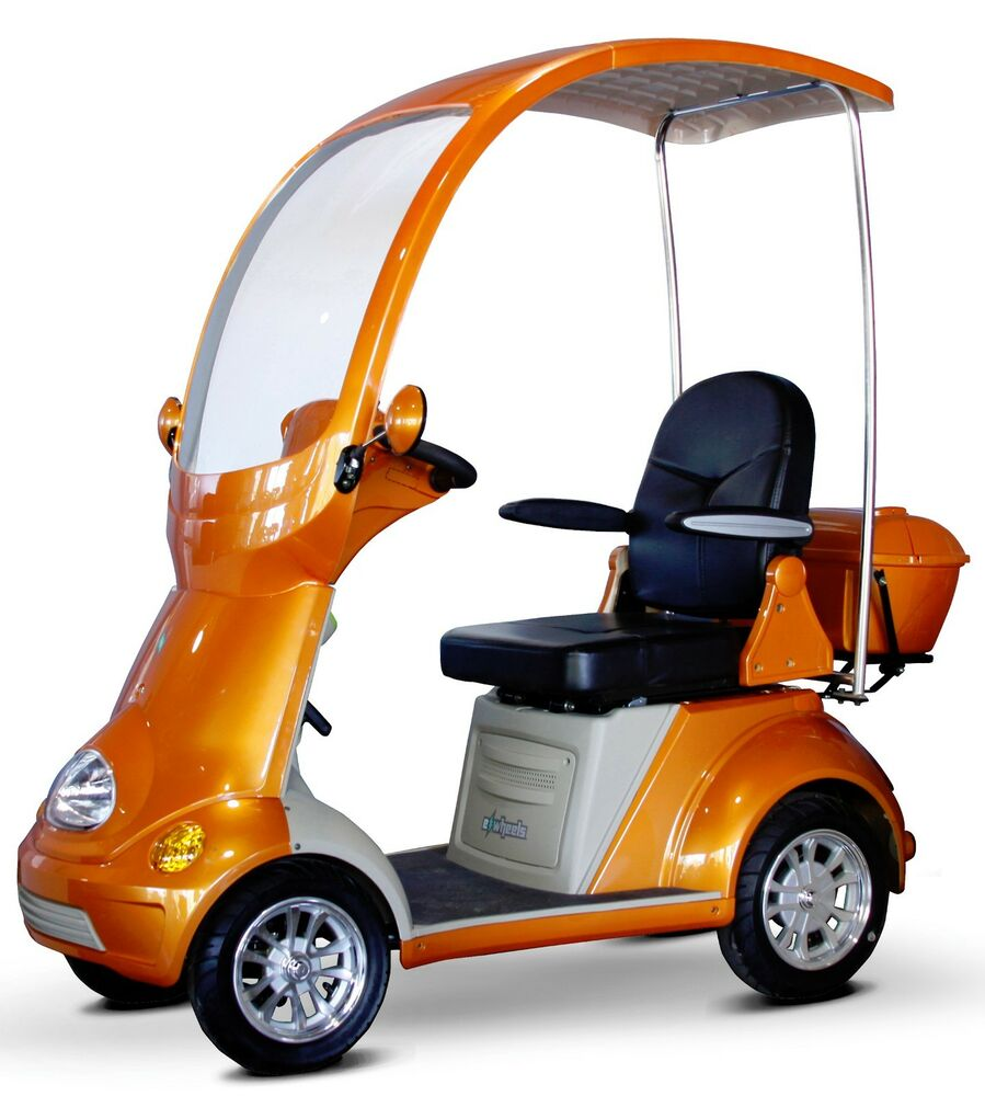 orange ewheels buggie ew 54 heavy duty scooter windshield. Black Bedroom Furniture Sets. Home Design Ideas