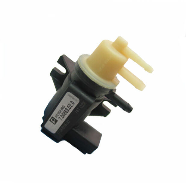 Oem Turbo Solenoid N75 Valve For Vw T5 Transporter 1 9 2 0