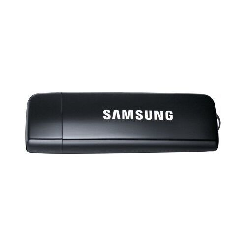 samsung wireless tv usb 2 0 wifi wireless lan adapter smart tv dongle wis12abgnx ebay. Black Bedroom Furniture Sets. Home Design Ideas