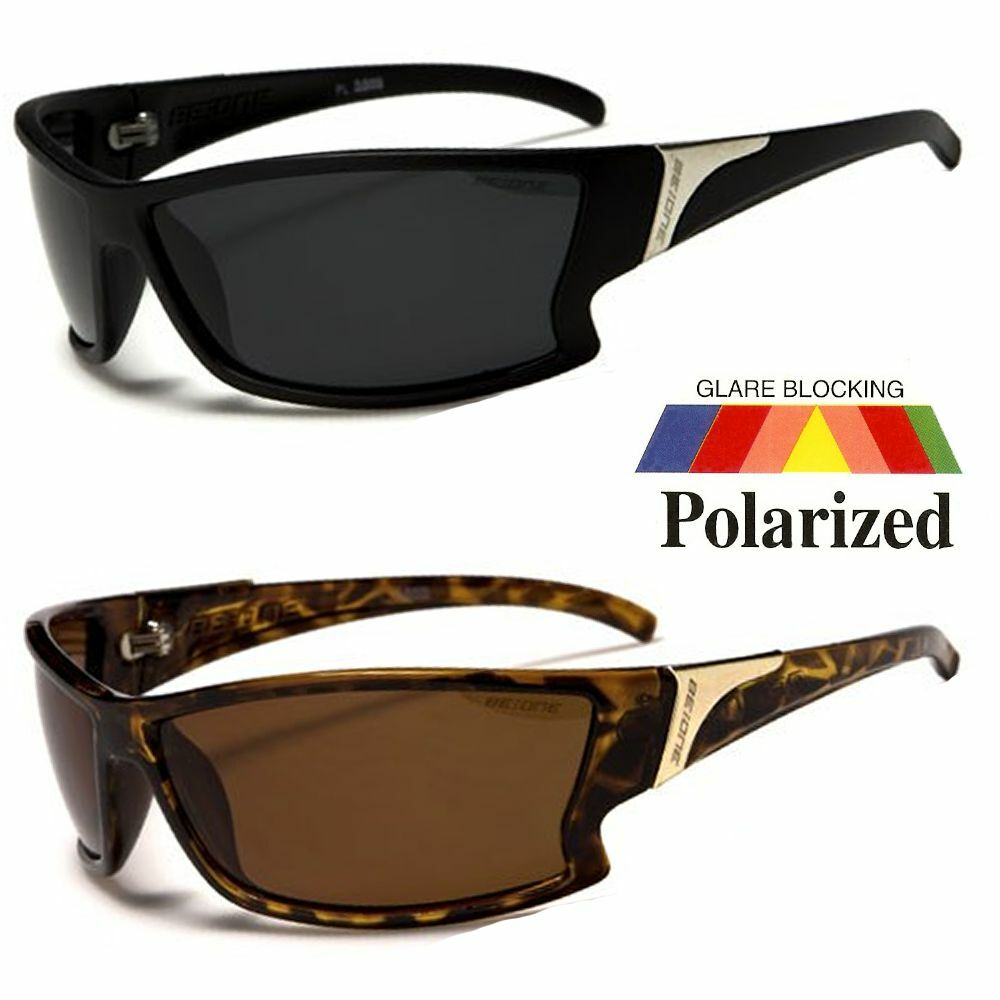 Polarized sunglasses for men fishing louisiana bucket for Mens fishing sunglasses