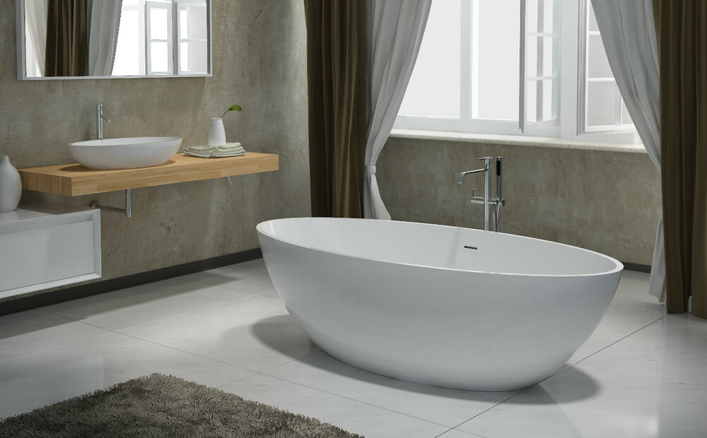 Image Result For Freestanding Stone Bathtubs For Sale