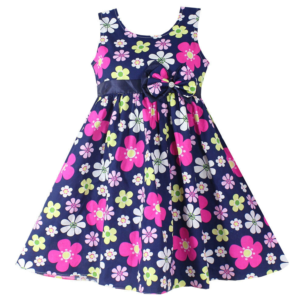 Shop for little girls clothing at Burlington. We have a variety of great styles of girls x clothes in-stock, with Free Shipping available.