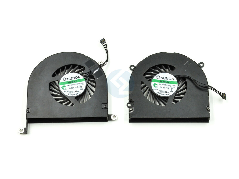 Discount free shipping cpu cooling fans left right for machine