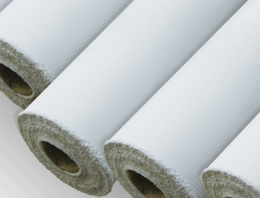 New White Sheeting Fabric Poly Cotton Sheeting Fabric Full