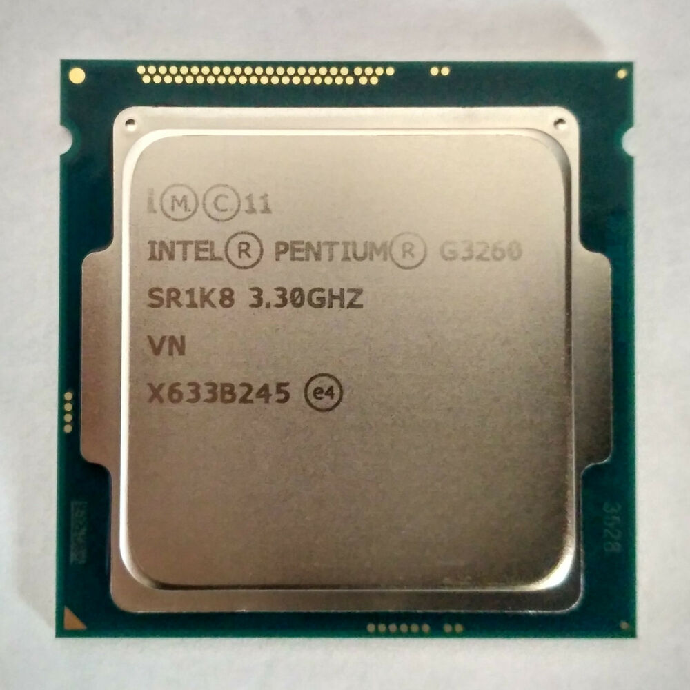 dual and multi-core cpu essay A quad-core cpu is actually constructed of four separate processors squashed on to a single chip in your example, each of these cores runs individually at 266ghz but they work together to get.