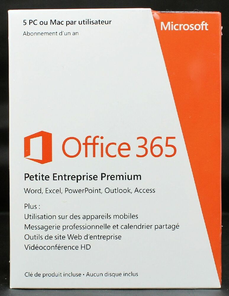 how to avoid lifetime subscription to office 365