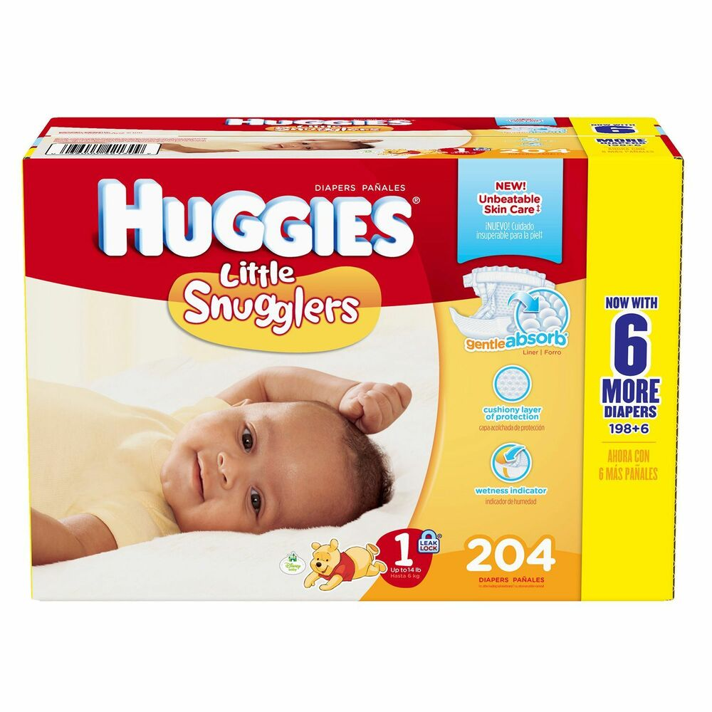 Jan 04,  · My son wears Huggies Diapers Size 3 and we just love them. He's been in Huggies since he was a baby, off and on. We've tried a bunch of different brands Pampers also worked well .