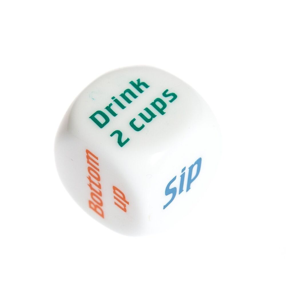 25 Best Drinking Games For Your Summer Party ...