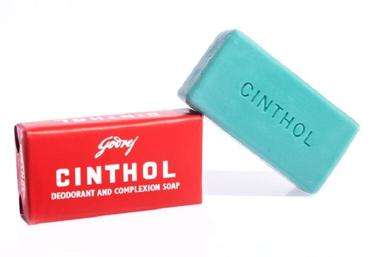 cinthol soap A study of the ph levels of different types of soap 002603-011 ess practical dcp a study of the different types of soap research question: how does the quality of soap differ with price/weight (inr per gm) yardley london (rose) 059 34 cinthol 077 2 dove 149 44 pears 048 32.