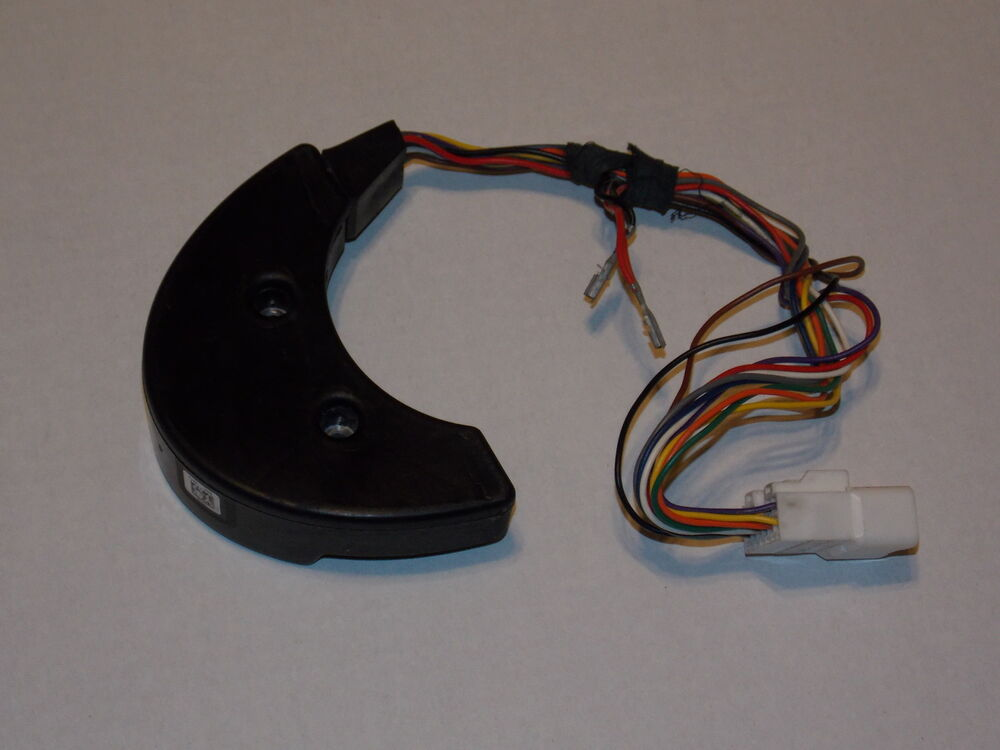dodge ram infinity speaker amplifier truck front door amp ... to amp wiring door speakers #8
