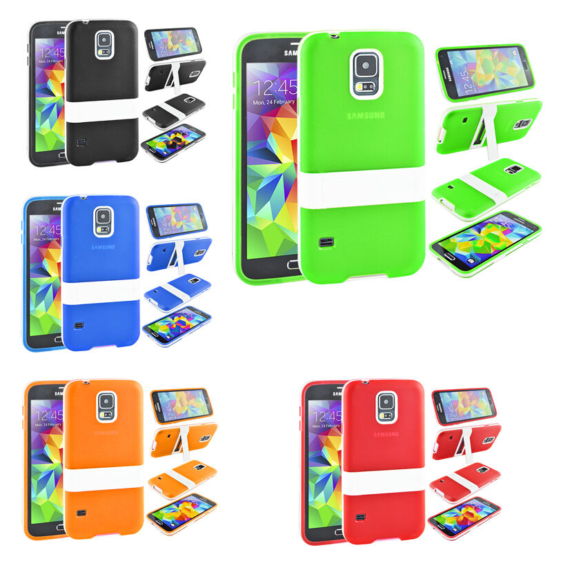 Case Design phone case for galaxy centura : Accessories For Samsung Galaxy Gel Rubber Back Silicon Case Cover ...