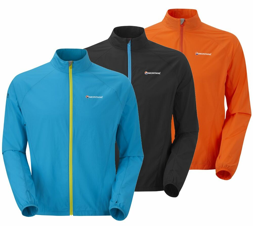 Find your adidas Running - Jackets at lolapalka.cf All styles and colors available in the official adidas online store.