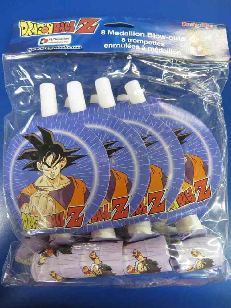 how to write dragonball in japanese