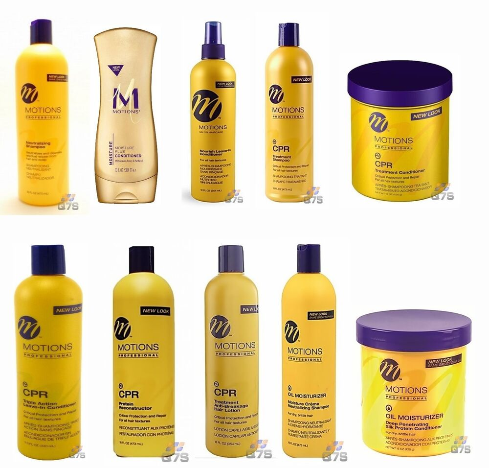 professional hair styling products motions professional hair products whole range ebay 8036 | s l1000