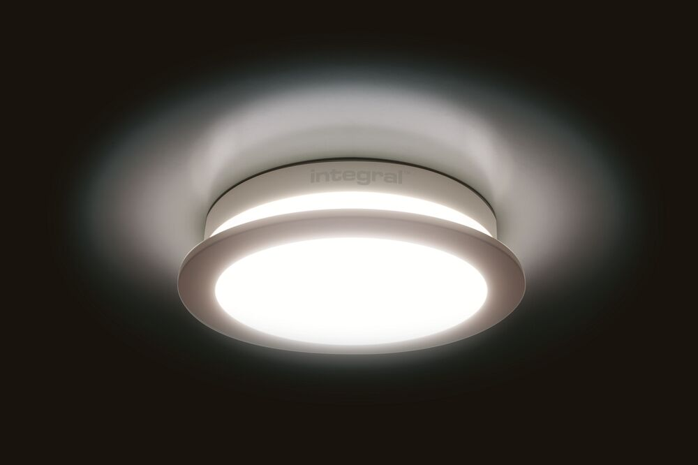Led 15w Bulkhead Lighting Indoor Outdoor Ceiling Wall