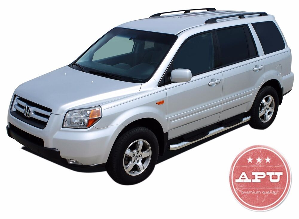 Cargo   Mid also Pilot Woodpnl Lngcntr M likewise S L in addition Pilot Grille likewise Honda Pilot Music Link Adapter. on 2008 honda pilot accessories