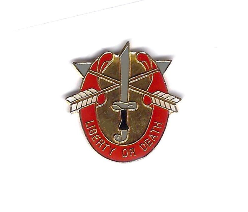 pins from military - photo #31