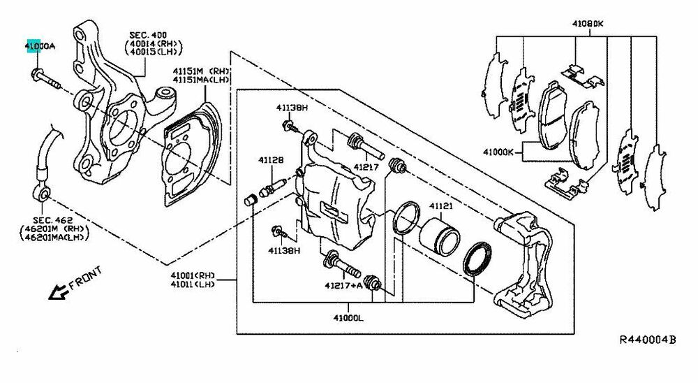 fuse box pins isuzu rodeo i have the pin diagram for obd