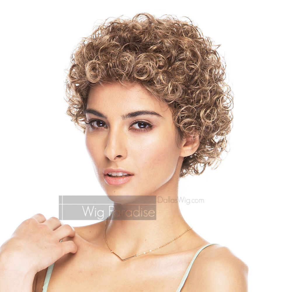 Superb Jerry Curl Wig Ebay Hairstyle Inspiration Daily Dogsangcom