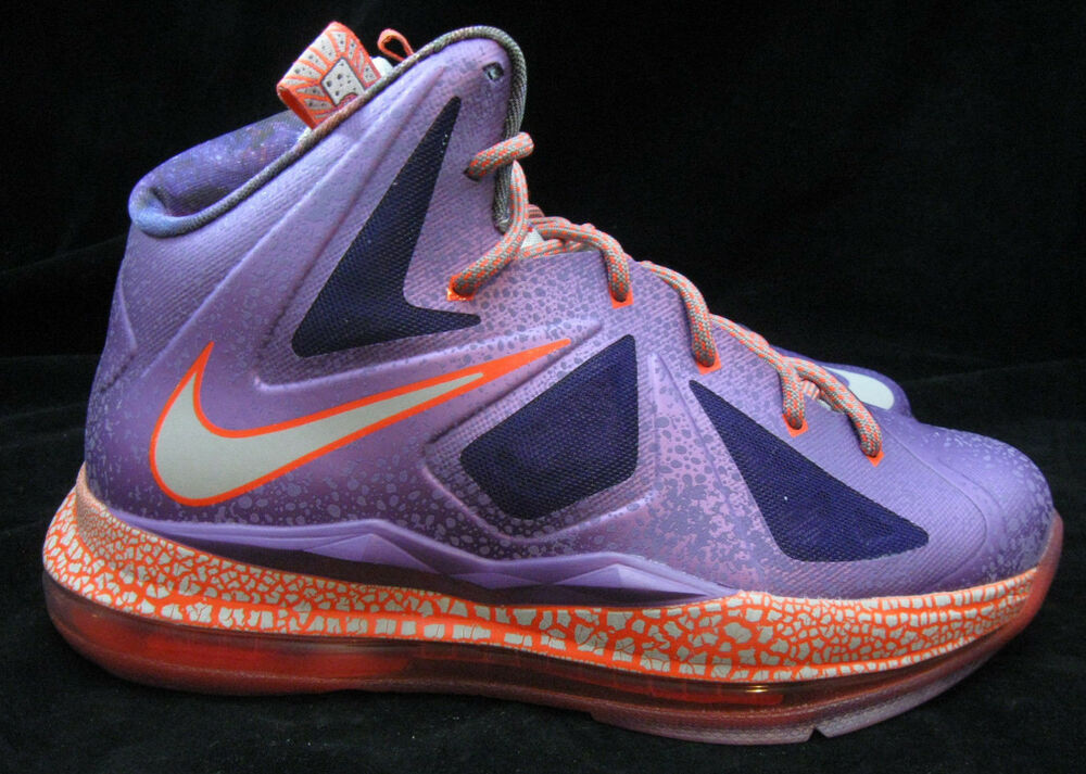 Lebron 11 Shoes For Boys  Muslim Heritage