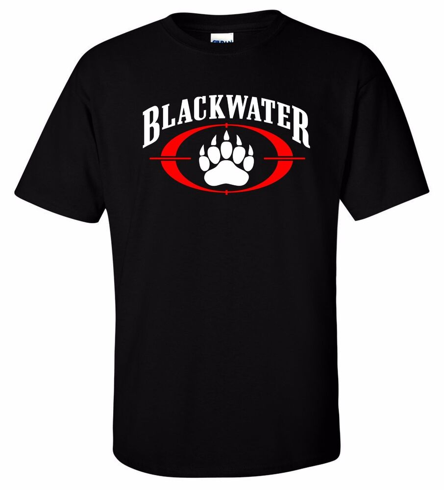 blackwater hindu single men A list of every word of the year selection released by dictionarycom dictionarycom's first word of the year was chosen in 2010.