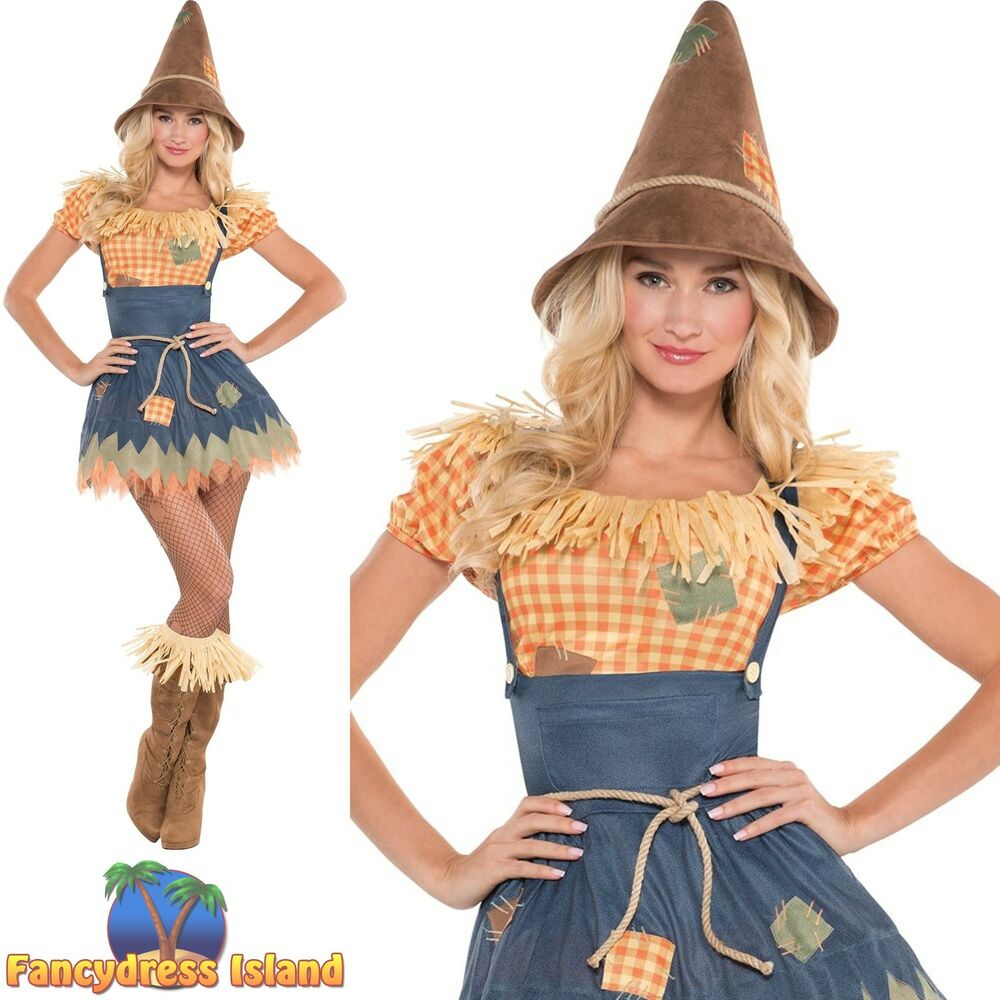 Wizard of oz clothing store