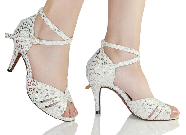 Where To Buy Ballroom Dance Shoes In Philippines