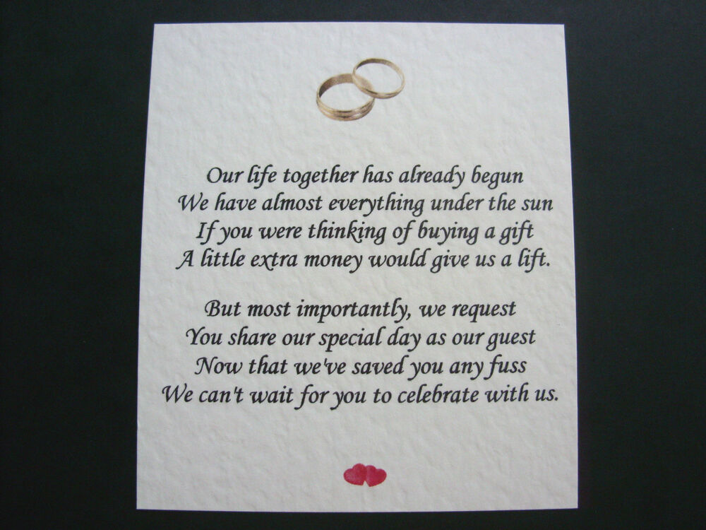 What To Get For A Wedding Gift A Creative Way To Give Money As A