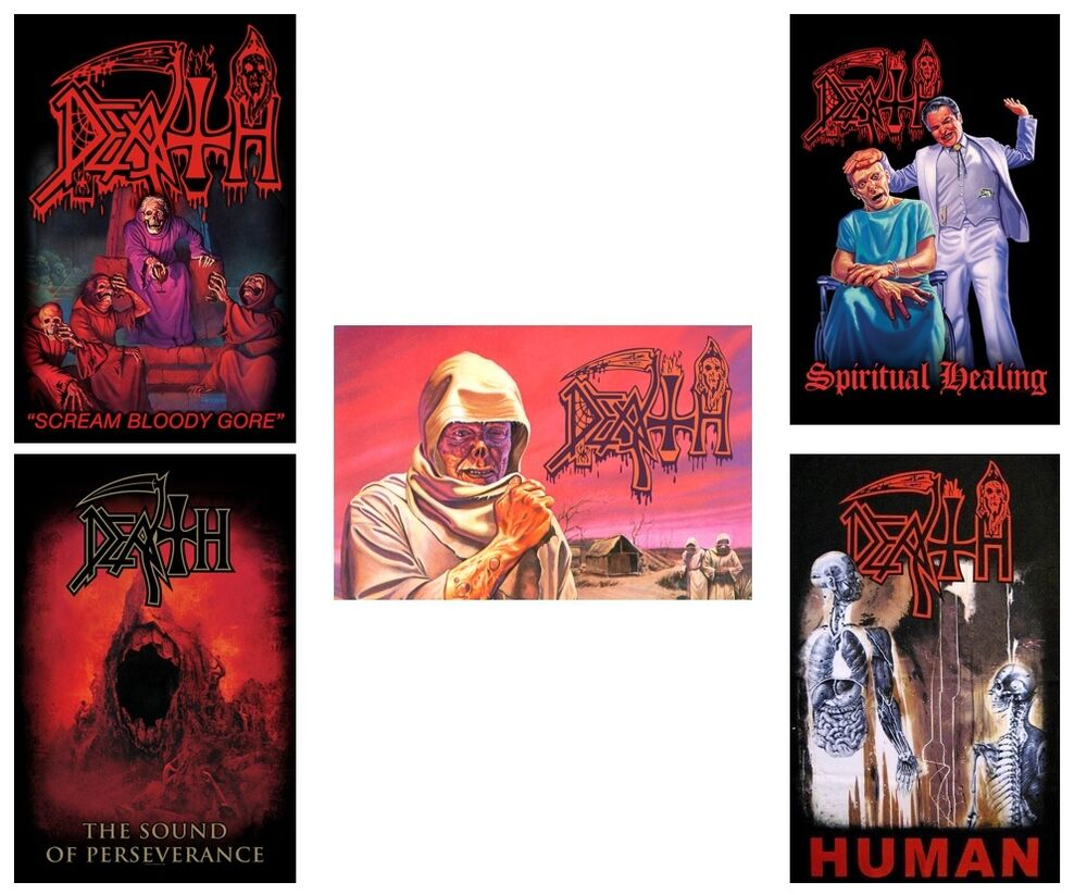 death poster flag   bloody gore leprosy human perseverance
