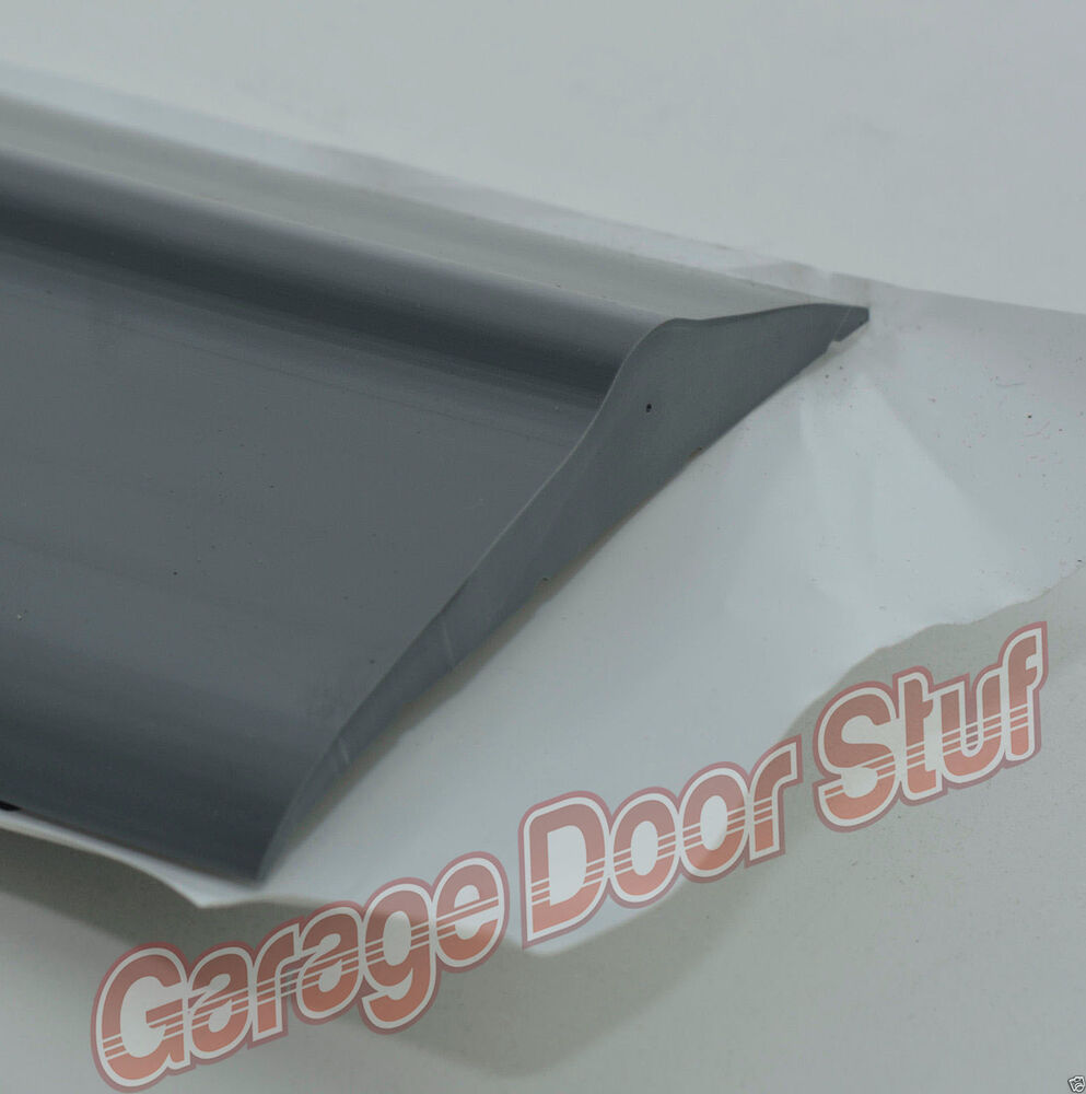 Garage Door P Seal 2017 2018 Best Cars Reviews