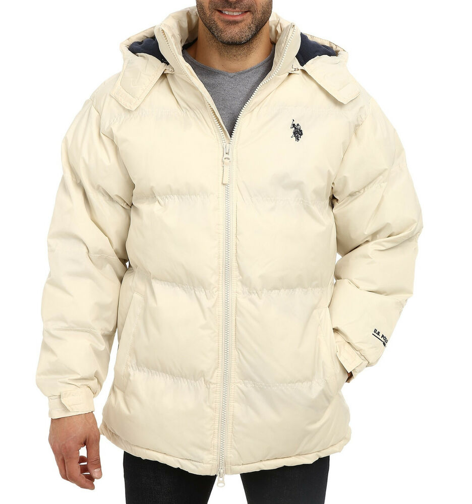 Find U.S. Polo Assn. men's outerwear at ShopStyle. Shop the latest collection of U.S. Polo Assn. men's outerwear from the most popular stores - all in. Us Polo Assn Vest Polo Bubble Jacket Polo Puffer Vest Top colors For Men's Outerwear Black Men's Outerwear Blue Men's Outerwear Beige Men.