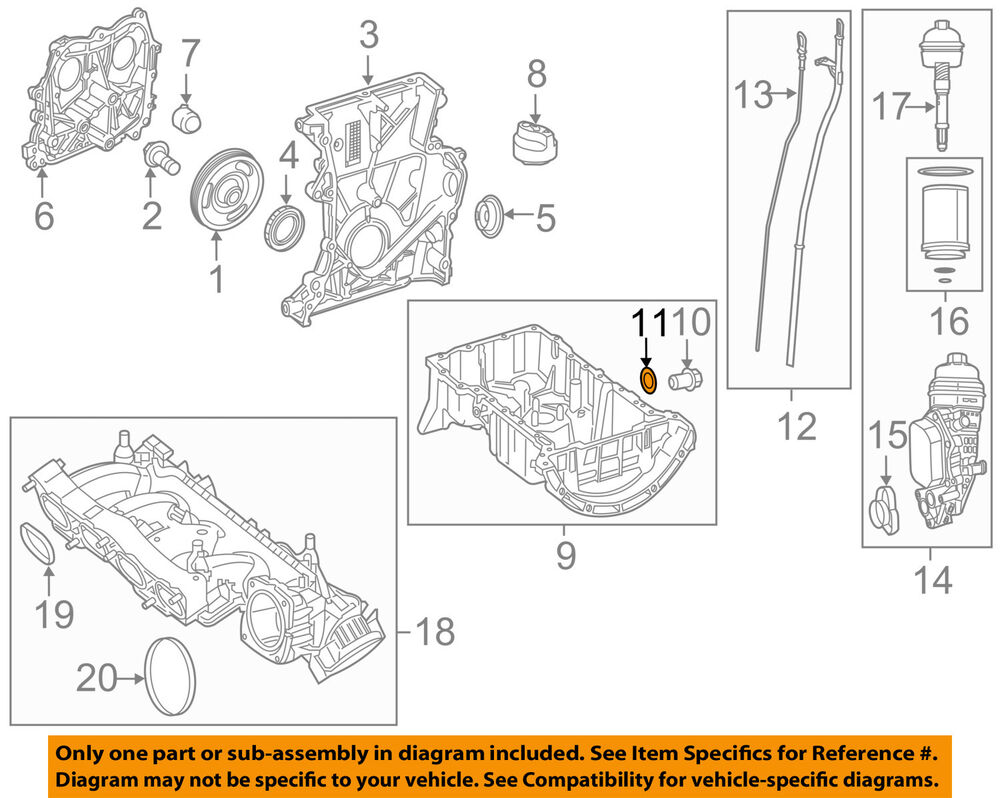 2006 mercedes ml350 engine diagram library wiring diagram 2009 ml350 brake  light 2006 mercedes ml350 engine