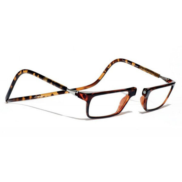 6d9d635a2e7a Clic Glasses Frames Only Uk