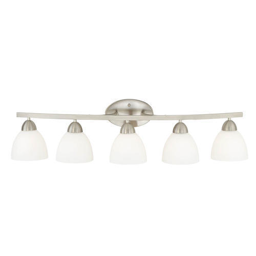 Bathroom Light Fixtures Brushed Nickel. Image Result For Bathroom Light Fixtures Brushed Nickel