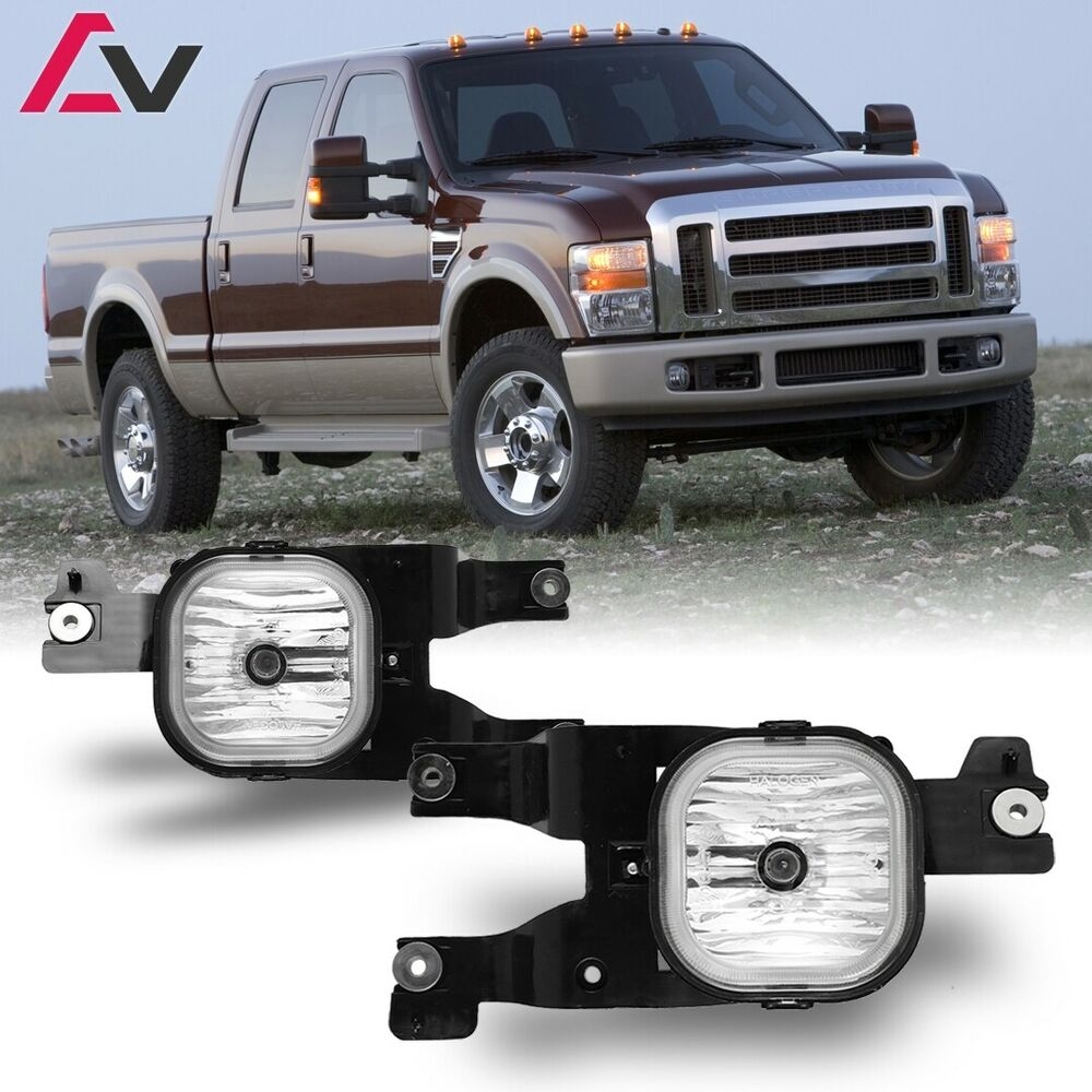 2008 2010 ford f 250 super duty fog lights wiring kit and 2004 ford f 250 tail light wiring diagram ford f 250 fog light wiring harness